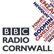 Andy Rance talks to Radio Cornwall – Broadcast 26/09/14