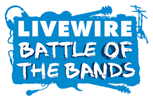 Battle of the Bands Semi-Final 25/01/16 REVIEWED